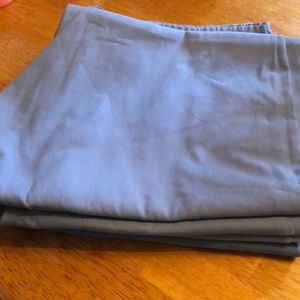 Standard textile Other - Scrub bottoms